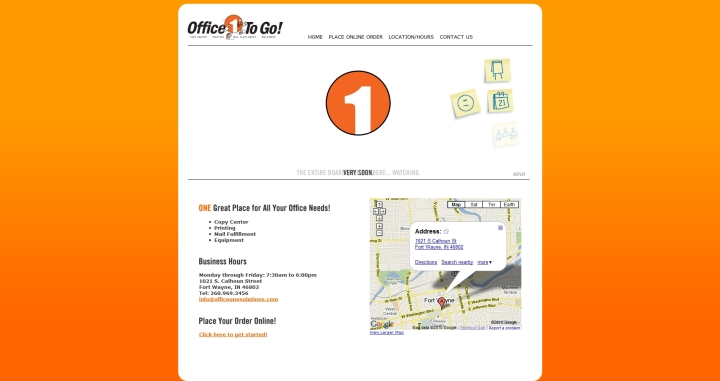 officeone1_0
