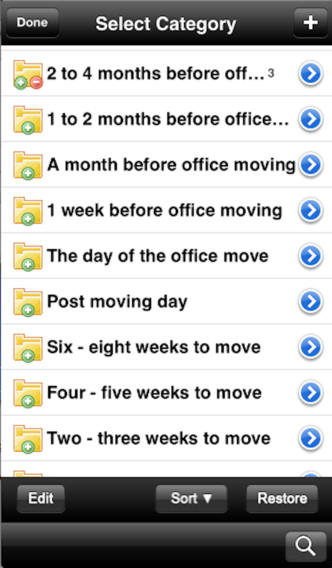 Moving 3